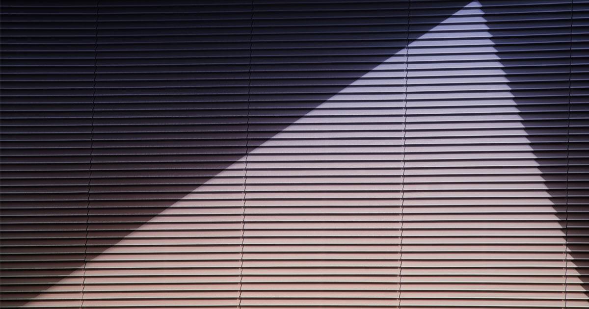 Tips Perawatan Roller Blinds