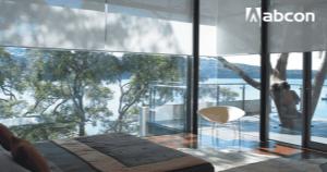 5 Inspirasi Tirai untuk Rumah Modern