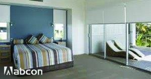 Cara Mengatur Pencahayaan Ruangan Sebuah Rumah