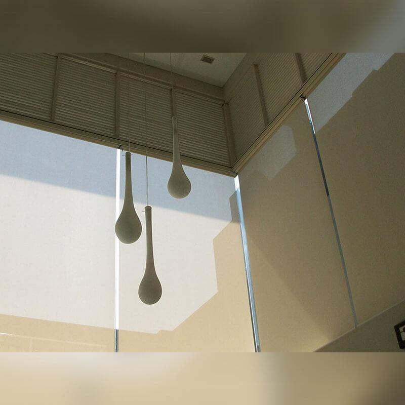 roller blinds sun screen 10 10101103286